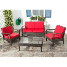 Amazon Patio Chair Cushions by Patio Ideas Most Comfortable Patio Chairs Comfortable Outdoor