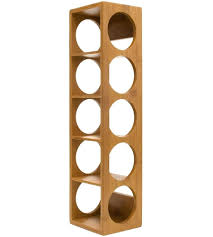 Under Cabinet Stemware Rack Walmart by Tall Narrow Wine Rack Click Any Image To View In High Resolution