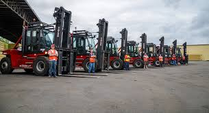 Products | Taylor Content Used 4000 Clark Propane Forklift Fork Lift Truck 500h40g Trucks Duraquip Inc 2018 Cat Gc55k In Buffalo Ny Scissor For Sale Best Image Kusaboshicom Bendi Be420 Articulated Forklift Forklifts Fork Lift Truck Hire Buy New Toyota Forklifts Chicago Il Nationwide Freight Lift Trucks And Pallet Used Lifts Boom Sweepers Material Handling Equipment Utah Action Crown