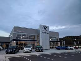 New And Used Acura Dealer In Laurel, MD | Tischer Acura Used 2006 Intertional 4400 Grain Silage Truck For Sale In Md 1296 Mm Auto Baltimore Baltimore New Used Cars Trucks Sales Service Freightliner In For Sale On Intertional 2674 For Sale Maryland Price 9000 Year 1997 Pickup Md Laurel Ford Dealer In Lexington Park Dodge Ram Door Buyllsearch F 150 Elegant 2010 Ford F150 Svt Raptor Xlr8 Diesel Pickups Woodsboro Sterling Actera Cab Chassis 1306 A Bel Air Elkton Chevrolet Source Jp Inc Aberdeen