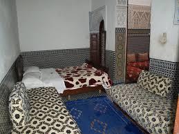 chambre d h el guesthouse el arfaoui in fez