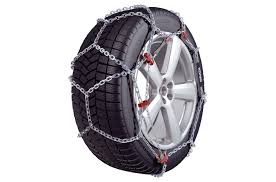 Best Rated In Car, Light Truck & SUV Snow Chains & Helpful Customer ... Tire Snow Chains Rud Truck Chains Png Download 4721023 Chains1100 225 Peerless Chain Autotrac Light Trucksuv 0232410 Ford F150 Forum Community Of Fans When Should You Use Tire Bostoncom Top 10 Best For Trucks Pickups And Suvs 2018 Reviews Size Lookup Laclede Radial Tirebuyer Amazoncom Glacier 2016c Cable New 2017 Version Car Anti Slip Adjustable