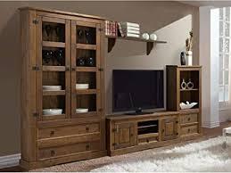 möbel deluxe mediterranea möbel wohnzimmer rustikal