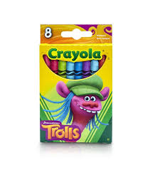98 best aa crayola images on pinterest crayons supplies