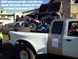 OFF-ROAD LIVE!: Bloody Sloppy Desert Race Truck Splatters At Del Mar Top 5 Vehicles From 2016 Tuff Trucks At The San Diego Fair Tufftrucksbizcard_web Waterproof Truck Cargo Bag For Pickup Without Covers Offroad Live Bloody Sloppy Desert Race Splatters At Del Mar Big Reviews Wheelfirecom Wheelfire 2012 Tough Dog Challenge Dvd Youtube Tata Xenon Concept Showcased In India 2015 Fridge Photo Gallery Plymouth County 72514 Le Tufftrucksad_web Clark Info