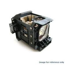 Mitsubishi Projector Lamp Replacement by Oem Vltxd280lp Mitsubishi Projector Lamp Replacement