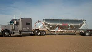 About Us - Tutle & Tutle Vedder Transport Food Grade Liquid Transportation Dry Bulk Tanker Trucking Companies Serving The Specialized Needs Of Our Heavy Haul And American Commodities Inc Home Facebook Company Profile Wayfreight Tricounty Traing Wk Chemical Methanol Division 10 Key Points You Must Know Fueloyal Elite Freight Lines Is Top Trucking Companies Offering Over S H Express About Us Shaw Underwood Weld With Flatbed