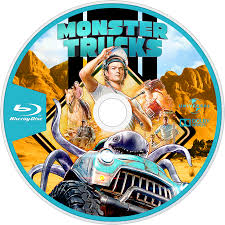 Monster Trucks (iTunes-HD) *No Disc Required | Awesome Sci-Fi ... Blaze The Monster Machines Of Glory Dvd Buy Online In Trucks 2016 Imdb Movie Fanart Fanarttv Jam Truck Freestyle 2011 Dvd Youtube Mjwf Xiv Super_sport_design R1 Cover Dvdcovercom On Twitter Race You To The Finish Line Dont Ps4 Walmartcom 17 World Finals Dark Haul Aka Usa 2014 Hrorpedia Watch 2017 Streaming For Free Download 100 Shows Uk Pod Raceway