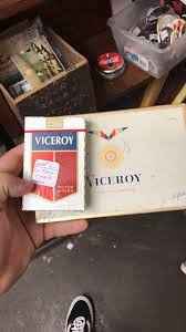 Found Some Viceroy Stuff In Louisville, KY. : Macdemarco Eat Bowl And Play In Louisville Kentucky Main Event Craigslist Cars And Trucks Fort Collins Sketchy Stuff The Bards Town 2 Jun 2018 Were Those Old Really As Good We Rember On The Road Nissan Frontier Price Lease Offer Jeff Wyler Ky Found Some Viceroy Stuff Cdemarco For Trucks Find Nighttime Fireworks Ive Done Pinterest Sustainability Campus Housing Outdated Looking Mid City Mall Getting A Facelift Has New Things To Do Travel Channel
