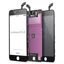 iPhone 6 Plus Screen Replacement Cheapest price Spidermall