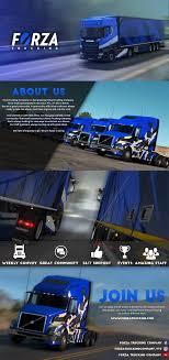 100 Starting A Trucking Company Forza Recruiting Ctive Friendly