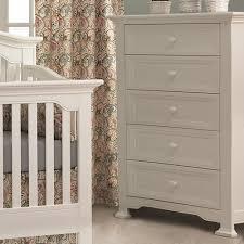 Munire Dresser With Hutch by Munire By Heritage Medford 5 Drawer Dresser