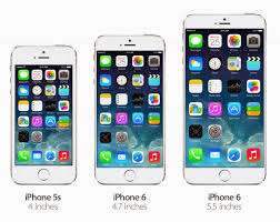 Social Media Help iPhone 6 Plus Format and Reset