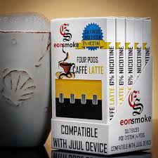 30% Off - Eon Smoke Coupons, Promo & Discount Codes - Wethrift.com Big Fat 300 Tide Coupons Pods As Low 399 At Kroger Discount Coupon Importer Juul Code 20 Off Your New Starter Kit August 2019 Ge Discount Code Hertz Promo Comcast Bed Bath And Beyond Codes Available Quill Coupon Off 100 Merc C Class Leasing Deals Final Day Apples New Airpods Ipad Airs Mini Imacs Are Ffeeorgwhosalebeveraguponcodes By Ben Olsen Issuu Keurig Buy 2 Boxes Get Free Inc Ship Premium Kcups All Roblox Still Working Items Pod Promo Lasend Black Friday