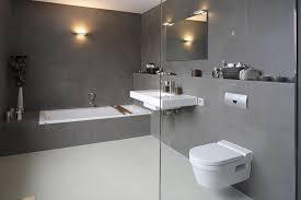 bodarto badezimmergestaltung boden und wandbelag für