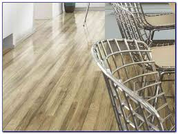 steam cleaner for wood floors can you use a steam cleaner on