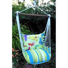 Trailer Hitch Hammock Chair By Hammaka by Hammaka Trailer Hitch Stand With Hammaka Chairs Walmart Com