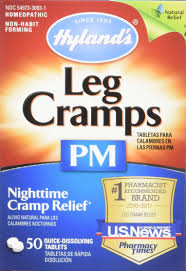 Soap In Bed For Leg Cramps by Amazon Com Hyland U0027s Leg Cramps 100 Tablets Health U0026 Personal Care