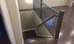 Sandless Floor Refinishing Edmonton by Floor Refinishing Companies In Barrie Trustedpros