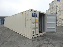 100 Shipping Container 40ft Dimensions Standard Dimensions