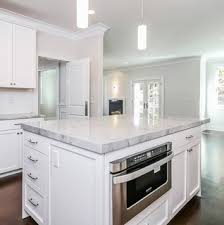 olde stone kitchens flooring wappingers falls ny us 12590