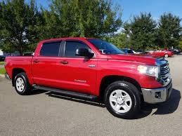 Certified Pre-Owned 2016 Toyota Tundra 4WD Truck SR5 Double Cab In ... 2013 Toyota Tundra 4wd Truck In San Antonio Tx New Braunfels Team Associated Cr12 Ford F150 Rtr 112 Rock Crawler 2019 Chevrolet Colorado Work Crew Cab Pickup Egg 2006 Silverado 1500 Regular Stock My Dream 4x4 Truck Iveco Daily Double 4wd Perfect For Off Road Preowned 2016 Ltd 2017 Nissan Titan Pro4x Endurance V8 Test Review Springfield Super Modified Trucks Alltech Arena Lexington Ky Friday Night 1 Fileintertional 35ton Cck Air Base Park Lot Gmc Sierra Sle 53l