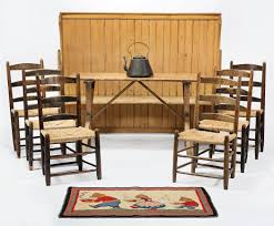 Auction 3/31/18 West Barnstable Tables Ding Tables Ding Room Browse Autoban Products Farmhouse Table Emmworks Sothebys Home Designer Fniture Hlne Aumont Collection Aeron Chair Herman Miller Chairs Dovetails Shop Telara Tufted Wingback Set Of 2 By Foa On Sale Roanoke Va Reids Fine Furnishings Amazoncom Best Choice Of Parsons Safavieh Riley White Wood Amh8500aset2 Hotel Restaurants Aloft Dallas Love Field