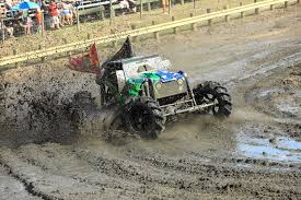 100 Monster Mud Truck Videos HOME