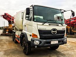 Hino FM260Ti Mixer Truck (molen) | PT. Central Indo Machinery Hino Reefer Trucks For Sale Hino Ottawagatineau Commercial Truck Dealer Garage Selisih Harga Ranger Lama Dan Baru Rp 17 Juta Mobilkomersial Fg8j 24ft Dropside Centro Manufacturing Cporation New 500 Trucks Enter Local Production Iol Motoring 2014 338 Series 5 Ton Clearway Bc 18444clearway Expressway Trucks Mavin Bus Sales Woolford Crst South Kempsey Of Wilkesbarre Medium Duty In Luzerne Pa Berkashino Truckjpg Wikipedia Bahasa Indonesia Ensiklopedia Bebas Rentals Saskatoon Skf Receives 2013 Excellent Quality Supplier Award From Motors
