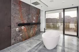 naturstein badezimmer stone4you