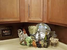 Grape Decor For Kitchen by Kitchen Wine Decor Themes Best 25 Kitchen Wine Decor Ideas On