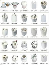 low price for electrical porcelain l socket e40 buy porcelain