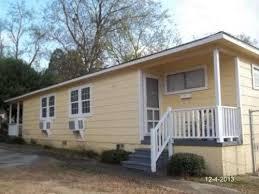 4 Bedroom Houses For Rent In Macon Ga by 14 4 Bedroom Houses For Rent In Macon Ga Angels Divine