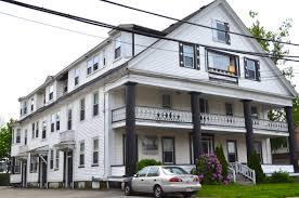 100 Prospect House Waltham Massachusetts Wikipedia