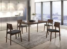 UNION 1.2m Dining Table + 4 Dining Chairs **Best Seller** Why We Dont Sell Suar Wood Ding Room Chair Wooden Chairs Buy Chair Remarkable Oak Bar Stools With Backs Premium Padded Rumba Side Chair 400 15 Inexpensive That Look Cheap Amazoncom Muju 30 Low Back Metal With Kitchen Arms High Living Fniture Muji Wikipedia Outstanding Counter Height 21 Comfortable Modern For Viewing Nerihu 750 Solo Product