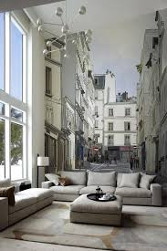 Paris Living Room Ideas New Parisian Living Room Decor French