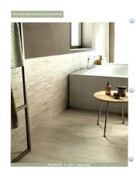 cancos glazed porcelain stoneware cenere cancos tile and