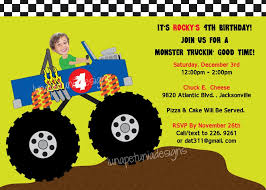 Monster Truck Birthday Party Invitations Monster Jam Party Supplies And Invitationsthis Party Nestling Truck Invitations Monster Truck Invitation Other Than Airplanes Birthday Shirt Cartoon Extreme Sports Vector Stock Royalty Printable Chalkboard Package Archives Diy Home Decor Crafts Blaze The Machines 8 Ct Walmartcom Gangcraft Grave Fill In Style 20 Count Invitations Compare Prices At Nextag Invitation Racing Car 2 3 4 5