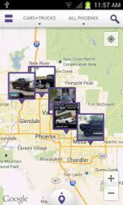 100 Craigslist Phoenix Cars Trucks Sale Mokriya For Android Download