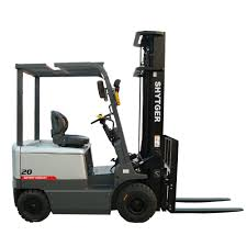 China Industrial Forklift Truck, China Industrial Forklift Truck ... Caterpillar Dp35n Diesel Forklift Truck For Sale Youtube Used 2000 Princeton D50 Mast Forklift For Sale 479956 Nissan 14 Tonne Narrow Isle Reach Truck Verlift Forktrucks Verlift Twitter 20160817_145442jpg 2 Ton Forklift Companies Trucks Sale China Manufacturer Forklifts Australia Perth Sydney Brisbane Melbourne More Hyster J160xmt Electric 4 Whl Counterbalanced 10t For And Ordpickers The New Hd Fork Lift Attachment By Detroit Wrecker