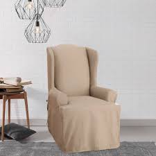 Wingback Chair Slipcover Linen by Cheap Dining Room Table Home Design Ideas And Pictures Dining