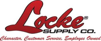 Working at Locke Supply Co Employee Reviews