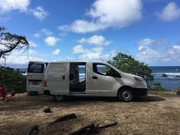 Top 25 Kaunakakai, HI RV Rentals And Motorhome Rentals | Outdoorsy Enterprise Moving Truck Cargo Van And Pickup Rental E Z Haul Leasing 23 Photos 5624 Daniel K Inouye Intertional Airport Car Rentals Home Opens First Hawaii Location Wwwpenske With Liftgate Vans Jn Honolu Usa Oct 1 2016 Stock Photo Edit Now 4913605 Rent Toyota Tacoma Trd Offroad In Oahu For 109