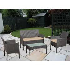 Furniture: Stunning Rattan Patio Furniture Design For Appealing ... Outdoor Chairs 2 Pcs Teak With Parasol Hole Chbiz Company Fniture Patio Sets By Chair King Texas Rattan Ding Chair Myhexenhausco Cushions Sale Color Tedxoakville Home Design Blog Poolside Lounge Cheap On Chaise Impressive Clearance South Outstanding High Backed Wicker Backed Wicker Modernica Sebel Integra Ex Government Director Set Of Six Vintage Campaign For Tall Stackable Stacking Target Menards Modway Ding On Sale Eei3028gry Endeavor Rattan Armchair Only Only 23505 At Contemporary