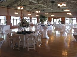 Ft. Jackson Officers' Club Banquet Hall   Wedding Reception Venues ... Best 25 Wedding Images Ideas On Pinterest Table 17 Best Greer Sc South Carolina Beautiful Ceiling Draping And Patio Lights Hung In The Cannon Centre Campbells Covered Bridge Kimmie Andreas Married South Jessica Barley 99 Capture Your Community Photo Campaign Barn Architecture Cottages 155 Doors Country Barns 98 Wedding Venues Rustic Carolina Chic Red Apple Tree Otography Vanessa Bridal Portrait At The Cliffs