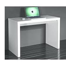 bureau laque blanc cubic bureau bureau bureau laque blanc brillant