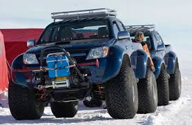 Arctic Trucks Modified Toyota HiLux(prob. 2008/2009 Model) In The ... Isuzu Dmax Diesel 19 Arctic Truck 35 Double Cab 4x4 Auto For Sale Toyota Launches Hilux At35 At Cv Show 2018 New Trucks Built 2017 Exterior And Interior In 3d Going Viking Iceland With An At38 Drive Arabia 6x6 Gta San Andreas Viii Our Vehicles View By Vehicle Manufacturer Hilux Rear Three Quarter Stuck Snow Youtube