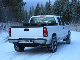 100 Black Tool Boxes For Trucks Image Of Chevy Silverado Box Photo Box