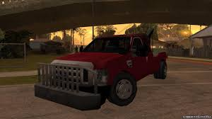 Ford F250 Tow Truck For GTA San Andreas 1940 Ford Tow Truck Truck F350 Stock Editorial Photo Artzzz 160259642 1999 Ford F550 Wrecker Tow Truck For Sale 518578 Rm Sothebys 1928 Model A Hershey 2016 Trucks Rollback For Sale Craigslist File1932 Bb Truckjpg Wikimedia Commons 2012 F450 67 Diesel 44 Wheel Lift World F650 Century Walkaround Youtube Cc Global 2003 Xl Super Duty Your Vehicle Is Sold Fs 1994 F250 Xlt 4x4 Regular Cab At 75l 2007 Flat Bed Roll Off 60l 2706