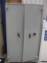 Flammable Safety Cabinets Used by Used Storage Cabinets Buy U0026 Sell Equipnet